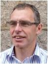 Dr Ian Heywood