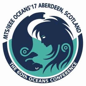 IEEE / MTS Oceans '17 ABERDEEN