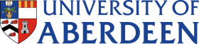 HFP2017 Advanced Lecture Course