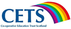 Co-operative Education Trust Scotland