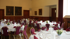 Linklater Rooms, Aberdeen Conference Venue