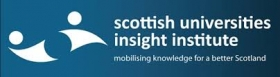 Scottish universities insight institute