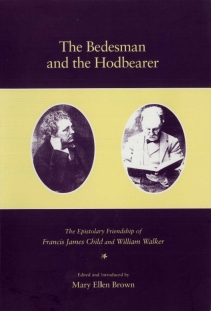 The Bedesman and the Hodbearer book cover