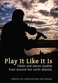 Play It Like It Is book cover