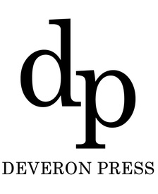 Lower-case D and P
