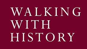Walking with History