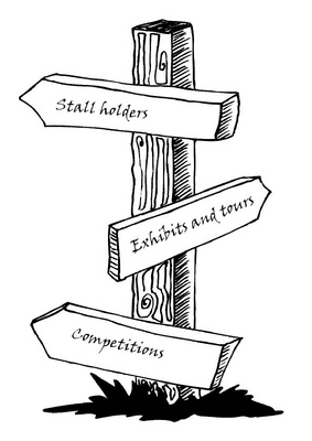 Signpost words for essays on the great