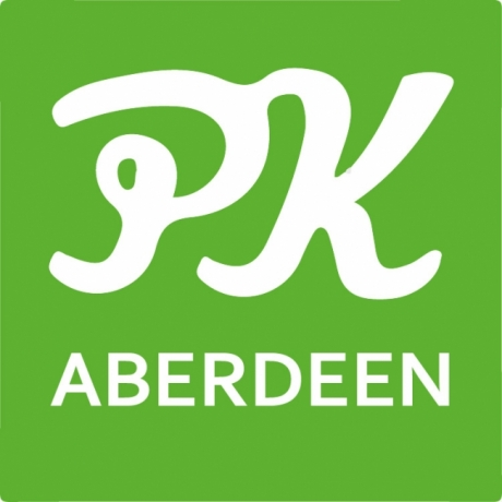 Pechakucha Aberdeen