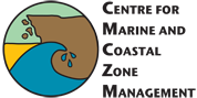 Centre for Marine and Coastal Zone Management