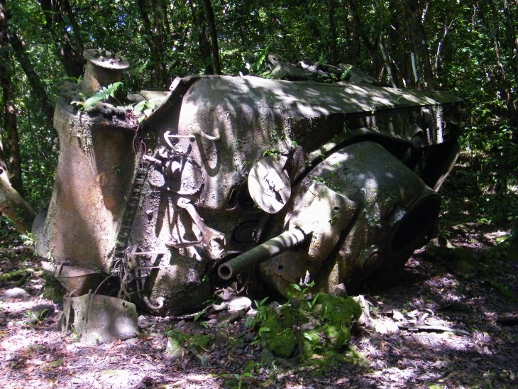 Peleliu 1944 Social Archaeologies Of World War Ii In