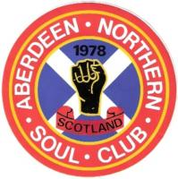 Northern Soul events raise over £1,110 for breast cancer research