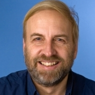 Professor Peter Byass
