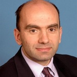 Professor Dragan Jovcic