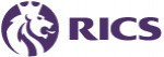 Royal Institute of Chartered Surveyors (RICS)