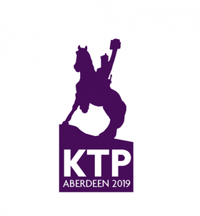 KTP National Managers' Conference 2019
