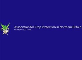 Image courtesy of the Association for Crop Protection in Northern Britain