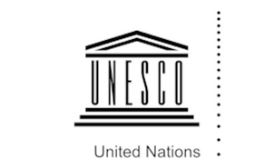 UArctic officially partnered with UNESCO