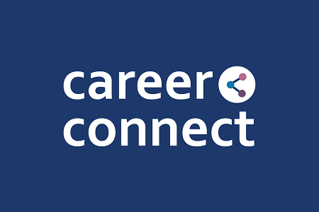 Careers Service   The University of Aberdeen