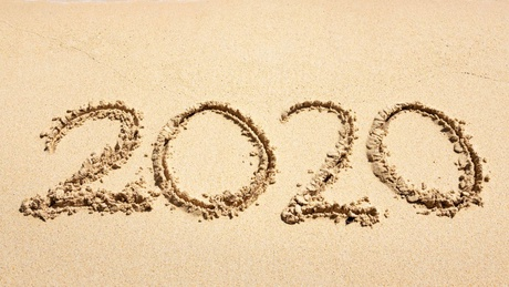 An international project to record the experiences of people about the year 2020 has been launched