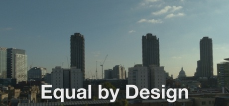Equal by Design project