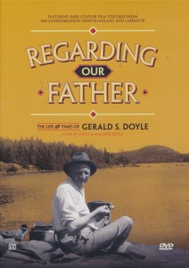 Regarding our Father - Gerald Doyle