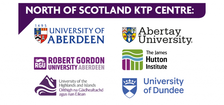 North of Scotland KTP Centre