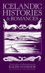 Icelandic Histories and Romances