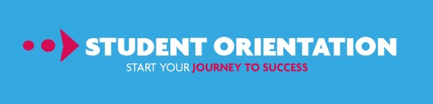 Student Orientation - You could win £200 Amazon Vouchers