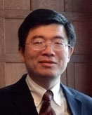 Dr Henry Tan