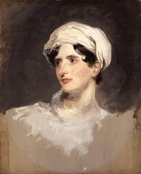 Thomas Lawrence [Public domain], via Wikimedia Commons