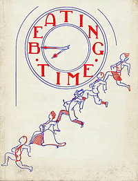 Beating Time (1938) MSU 1073/1/1/21