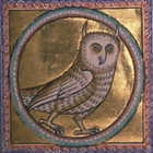 Of the Owl
