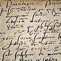 Petrus Severinus: Idea medicinae philosophicae