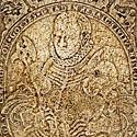 Galen: Omnia, quae extant, in Latinum sermonem conversa …