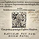 Vita virorum illustrium