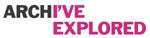 Archive Explored logo