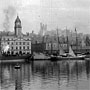 Image AHB0033 from the Aberdeen Harbour Board Collection