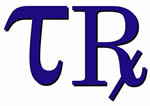 TauRx Therapeutics Logo