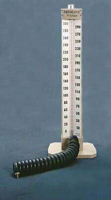 An introduction to Measurement