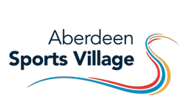 BeWell Physical Wellbeing Day - Aberdeen Sport Village Tour