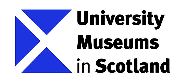 University Museums in Scotland