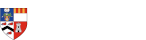 University of Aberdeen - Logo