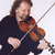 Sound of traditional music in North-East with return of UK's largest fiddle festival