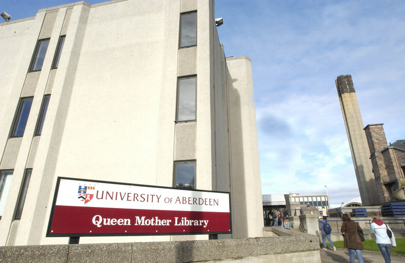 edinburgh university divinity dissertation