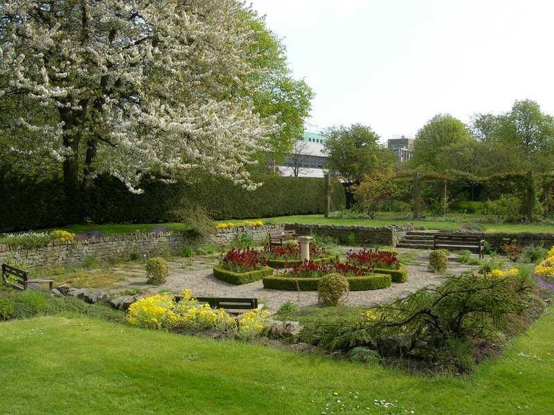 22 Brilliant Landscape Gardener Jobs Aberdeen U2013 Izvipi.com