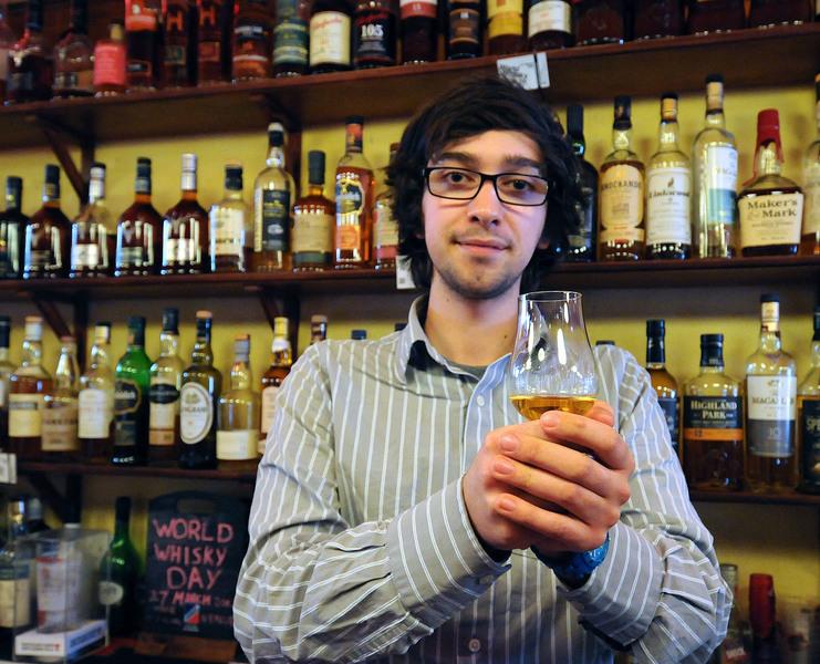 「blair bowman world whisky day」的圖片搜尋結果