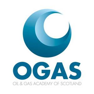 The Oil & Gas Academy of Scotland to receive funding boost