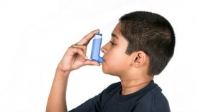 Screening for 'changed gene' could prevent asthma attacks and improve treatment