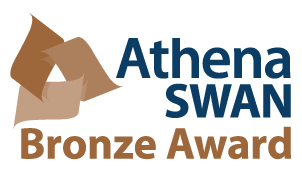 University secures clutch of Athena SWAN Bronze Awards