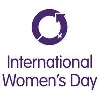 University to mark International Women's Day